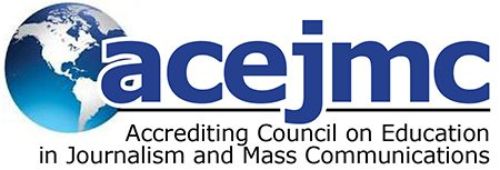 ACEJMC Accredited Journalism and Communications Programs